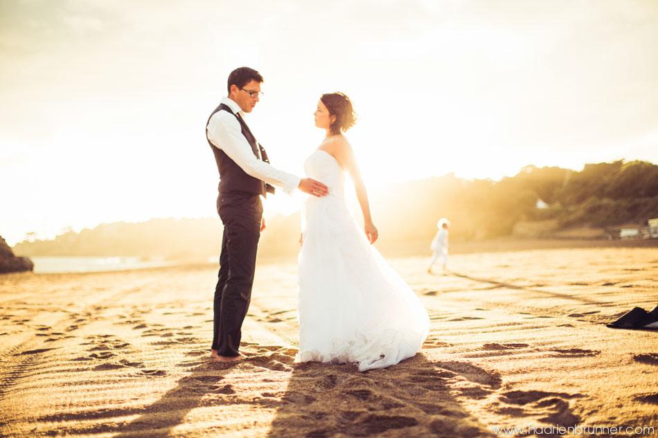 photographe-mariage-labaule-plage-monsoieur-hulot