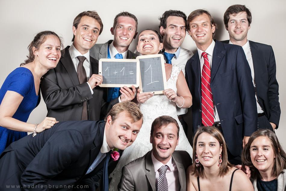 photographe-mariage-larochelle