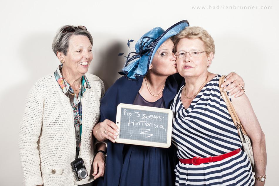 photographe-mariage-nantes