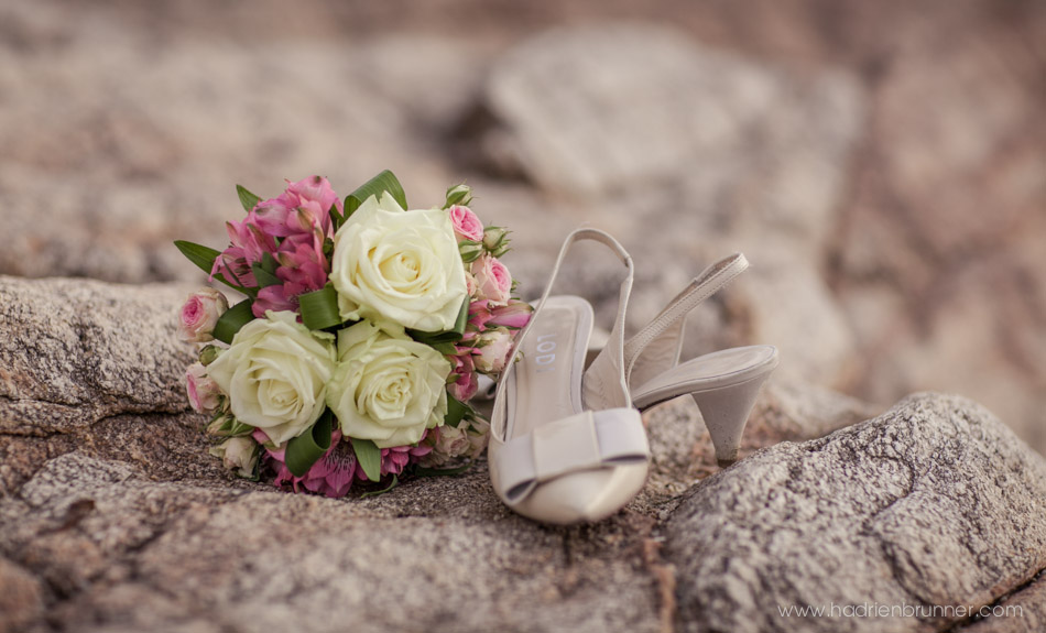 photographe-mariage-piriac-detail