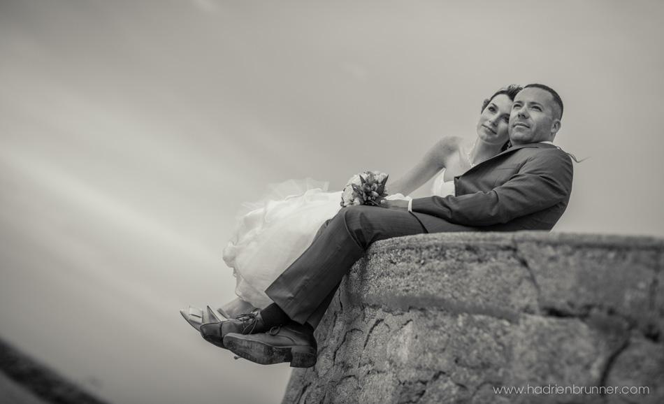 photographe-mariage-piriac-le-croisic