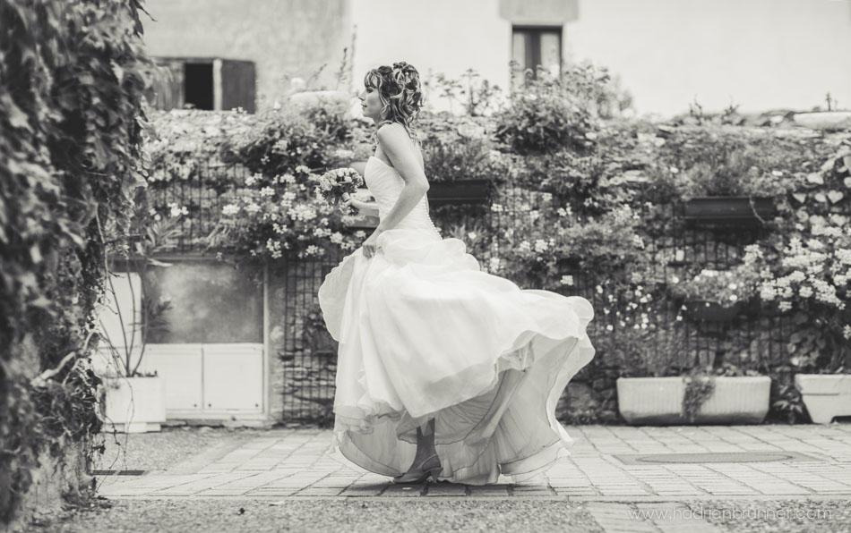 photographe-mariage-piriac
