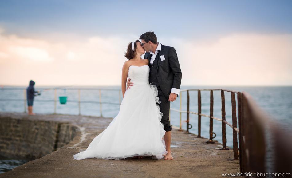 photographe-mariage-pornichet-saint-marc