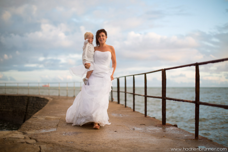 photographe-mariage-saint-marc
