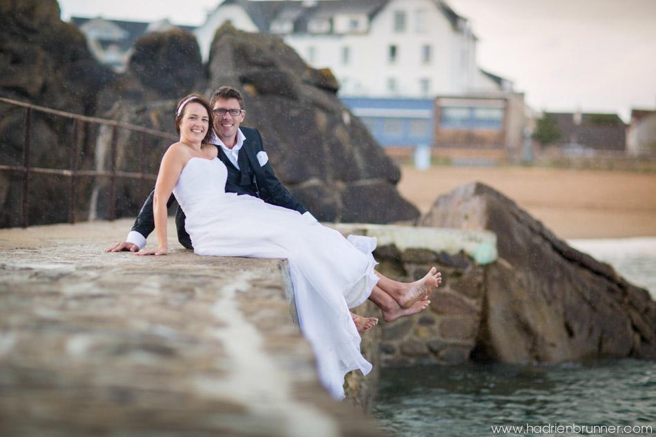 photographe-mariage-seance-couple-saint-marc-sur-mer