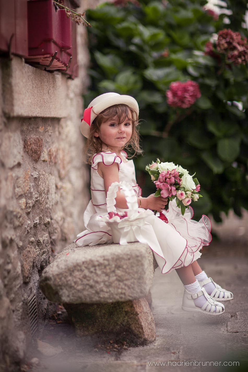 photographe-piriac-enfant-hadrien-brunner