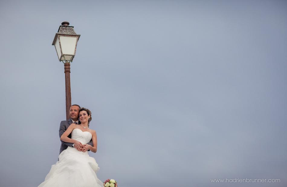 photographe-piriac-mariage-couple
