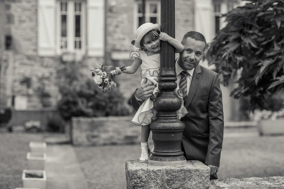 photographe-piriac-mariage-enfant