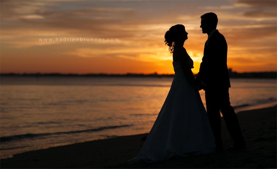 photographe-plage-labaule-couple