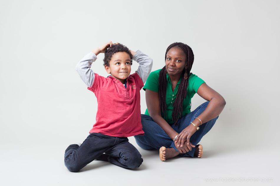 photographe-pornichet-studio-famille