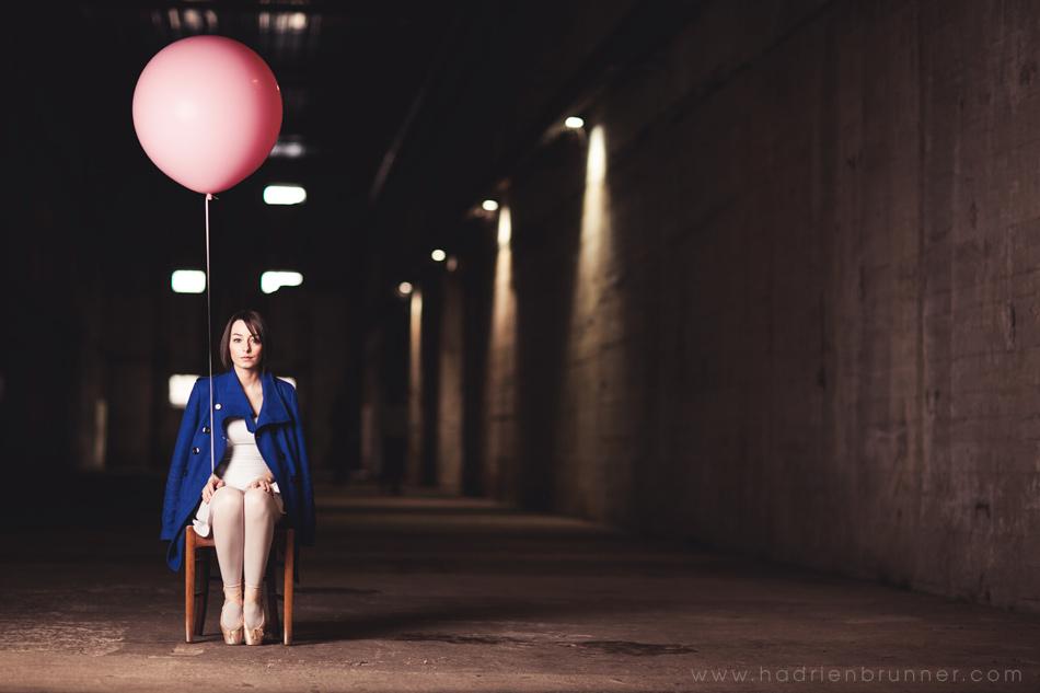 photographe-portrait-creatif-femme-saint-nazaire