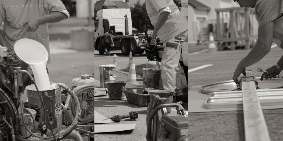 photographe-reportage-chantier-metier-route