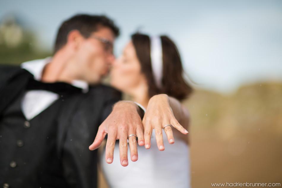 photographe-saint-marc-mariage-plage-monsieur-hulot