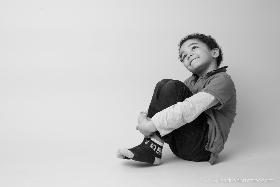 photographe-studio-famille-la-baule
