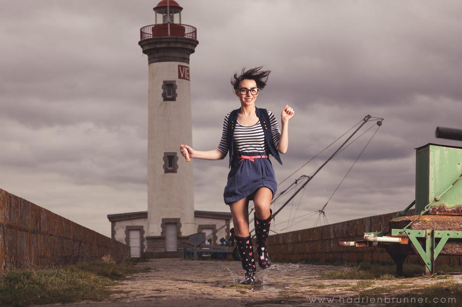 photographe-theme-jeu-enfant-saint-nazaire