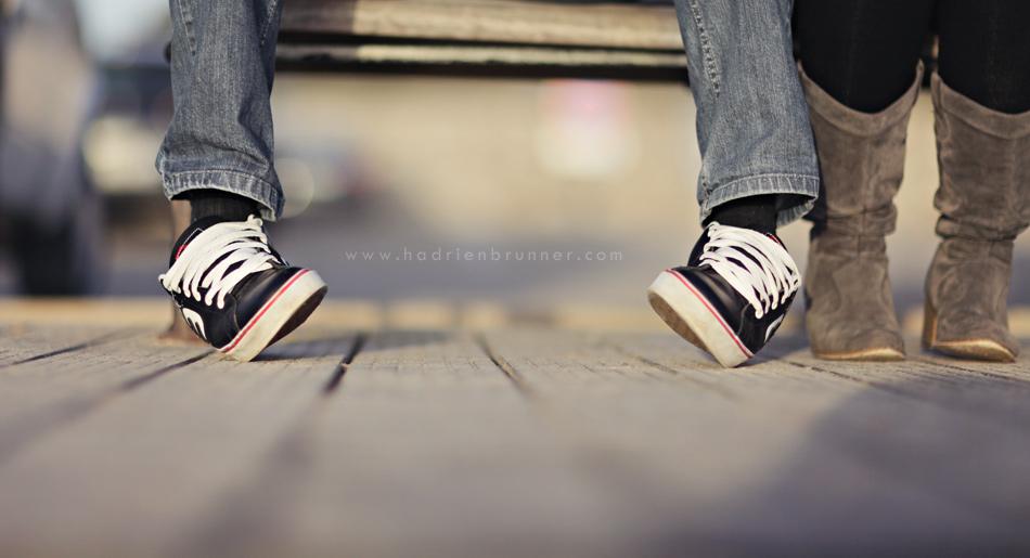 portrait-couple-chaussures-guerande