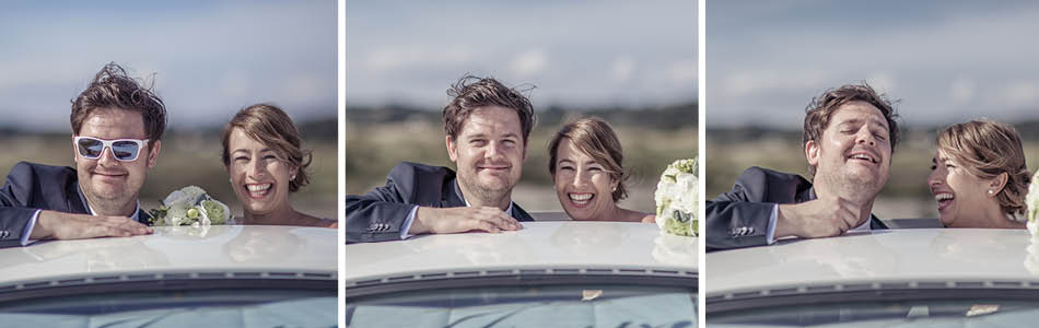 reportage-couple-mariage-salines-guérande