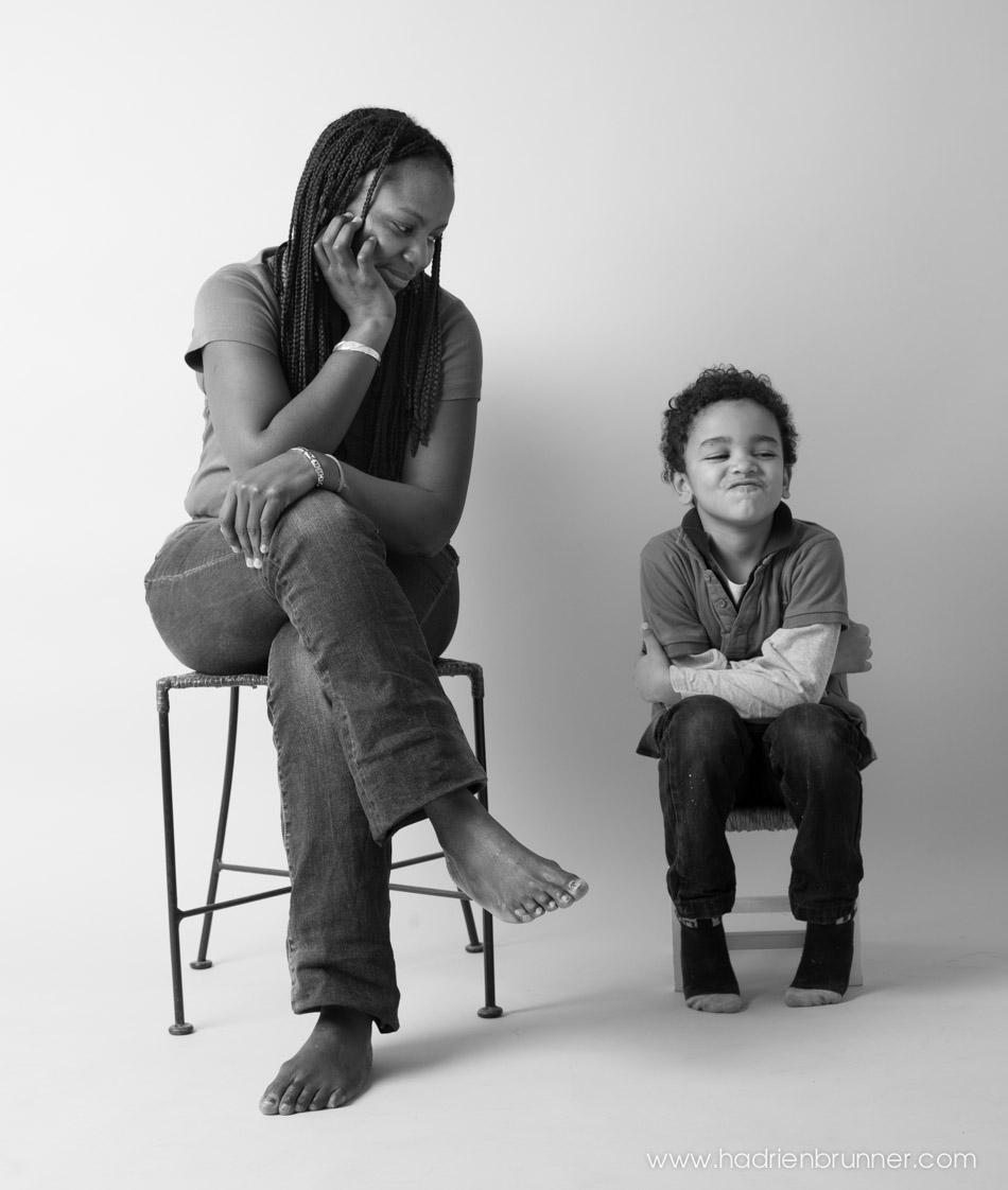 séance-studio-famille-enfant-hadrien-brunner