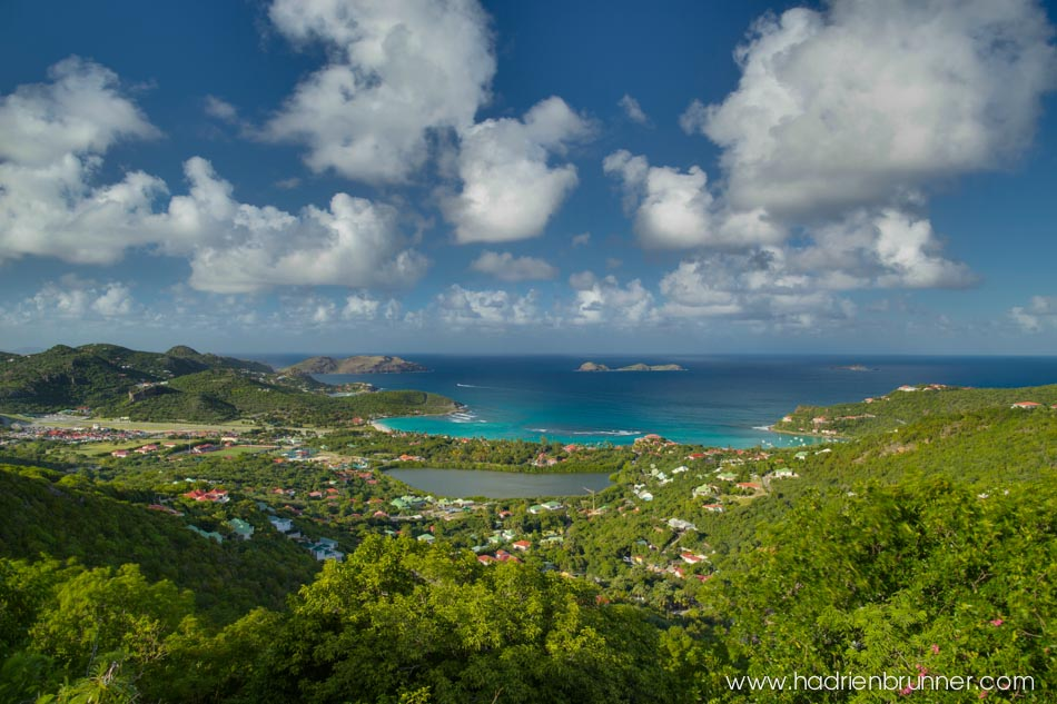 saint-barth-landscape-photographer
