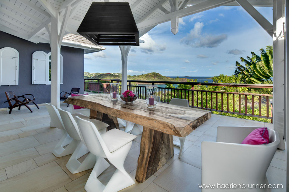saint-barth-villas-photographe