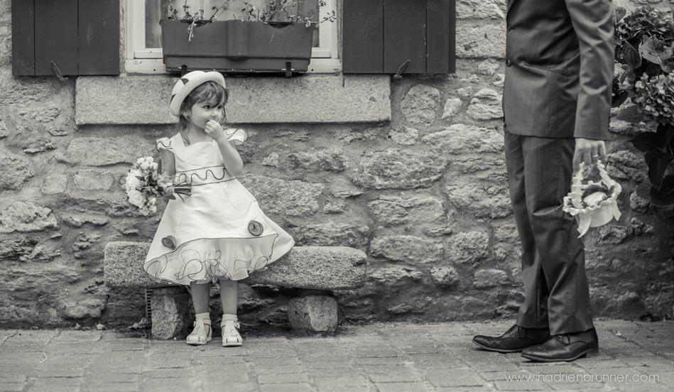seance-photo-famille-mariage-piriac