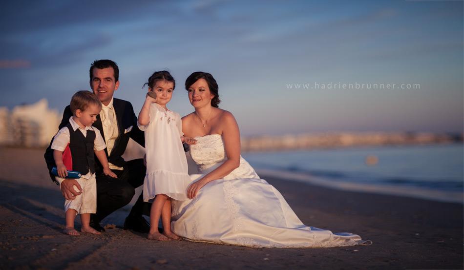 seance-photo-parents-enfants-la-baule