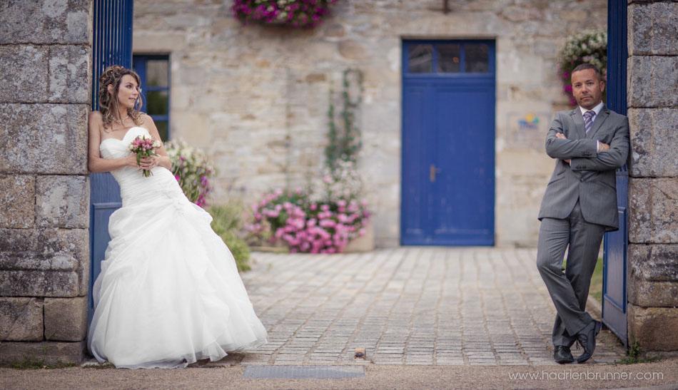 seance-photo-piriac-mariage