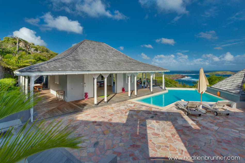 villas-saint-barth-Hadrien-Brunner-Photographe