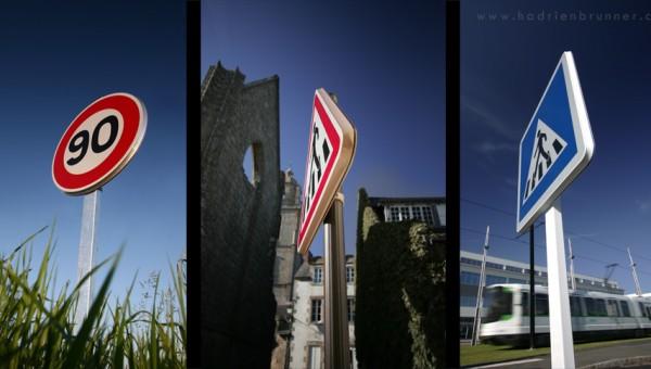 panneaux-signalisation-routiere