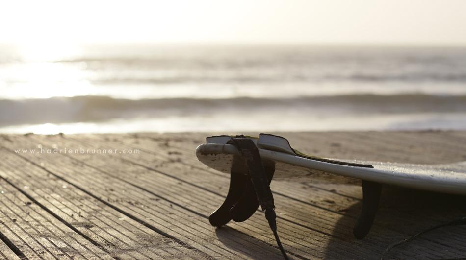 Photographe Surf 44
