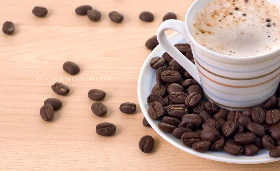 tasse-grain-cafe-table-bois