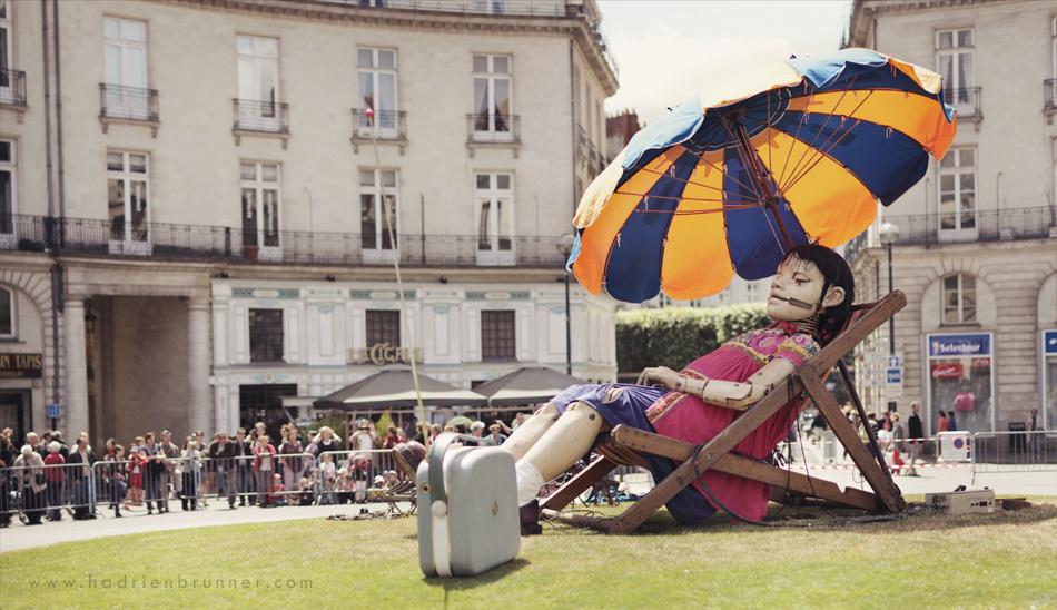 Photo-royal-deluxe-2011-nantes-géante