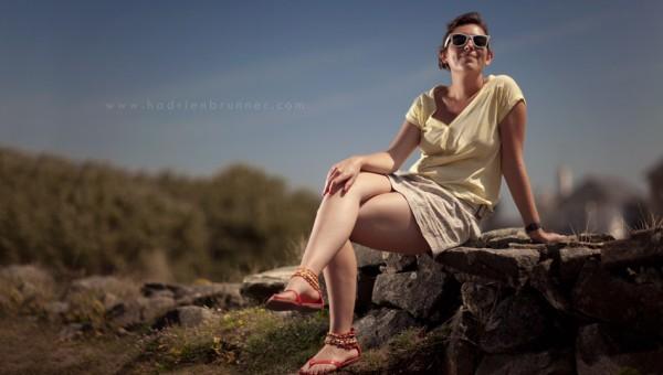 photographe-portrait-strobist-pouliguen