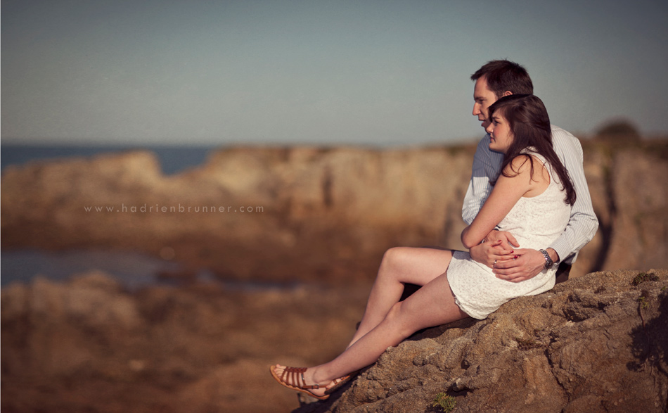 Photographe-de-couples-loire-atlantique