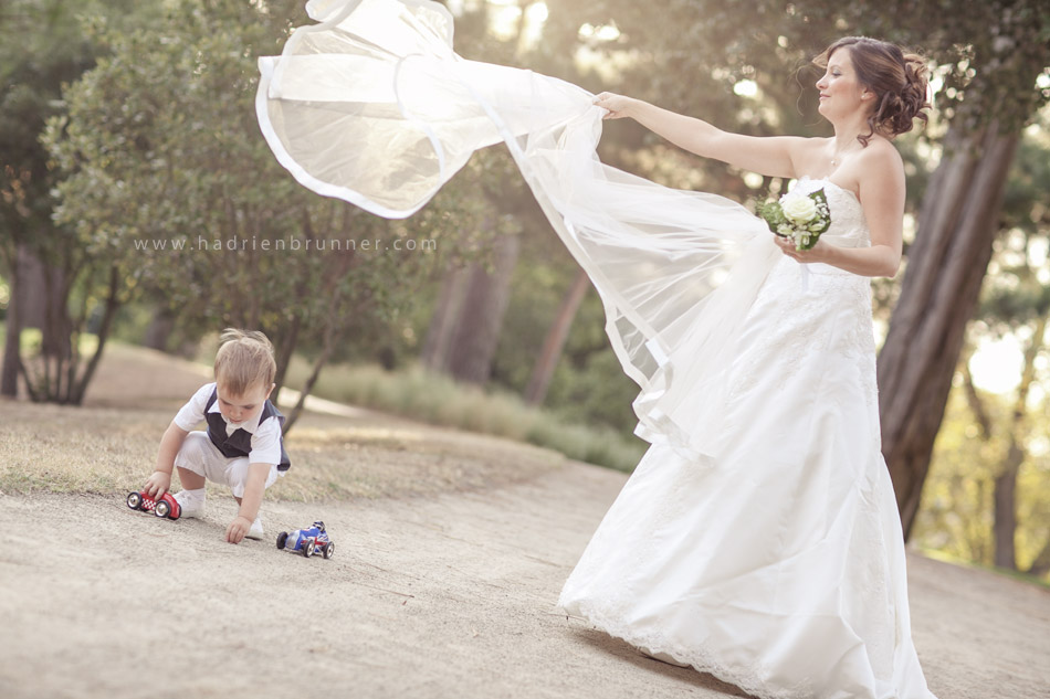 photographe-mariage-labaule-parc-dryade
