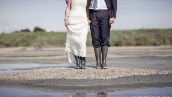 mariage-photo-couple-marais-salants-guerande