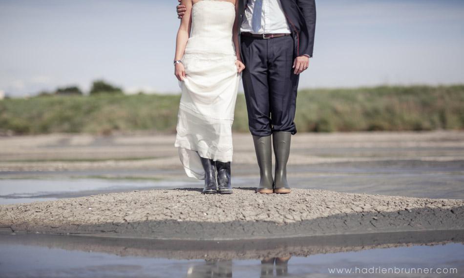 mariage-photo-couple-marais-salants-guerande