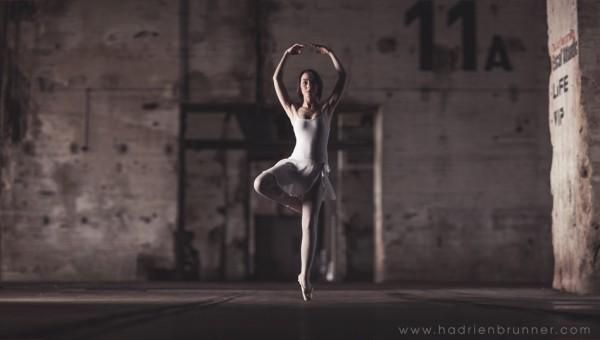 book-photo-danseuse-endroit-insoite-saint-nazaire