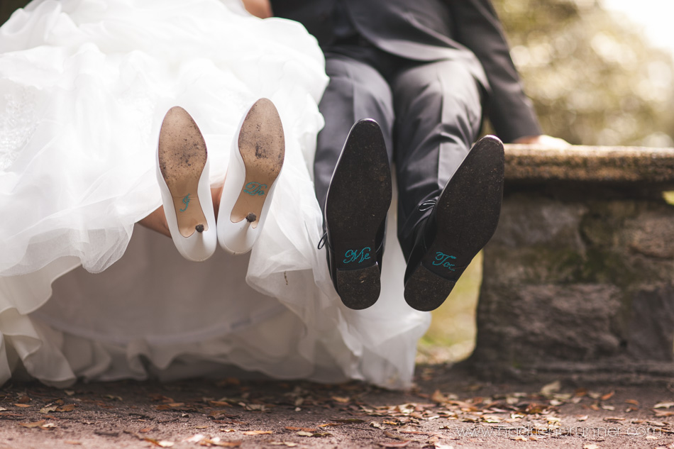 Seance-day-after-le-croisic-photographe-mariage