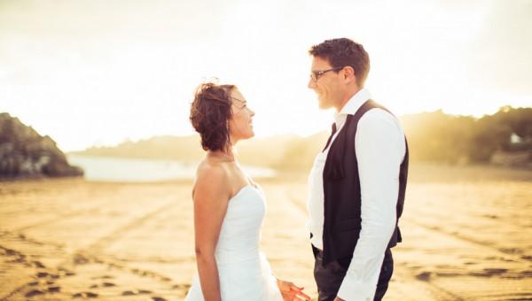 photographe-labaule-mariage