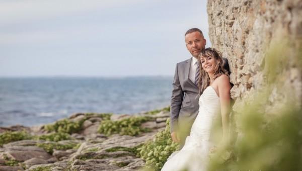 Photographe-la-baule-piriac-mariage
