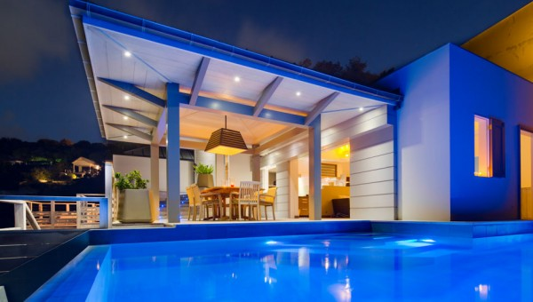 photographe-architecture-villas-saint-barth