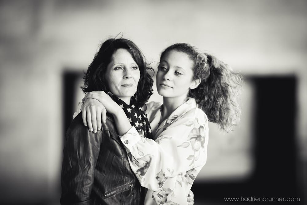 photographe-lifestyle-la-baule