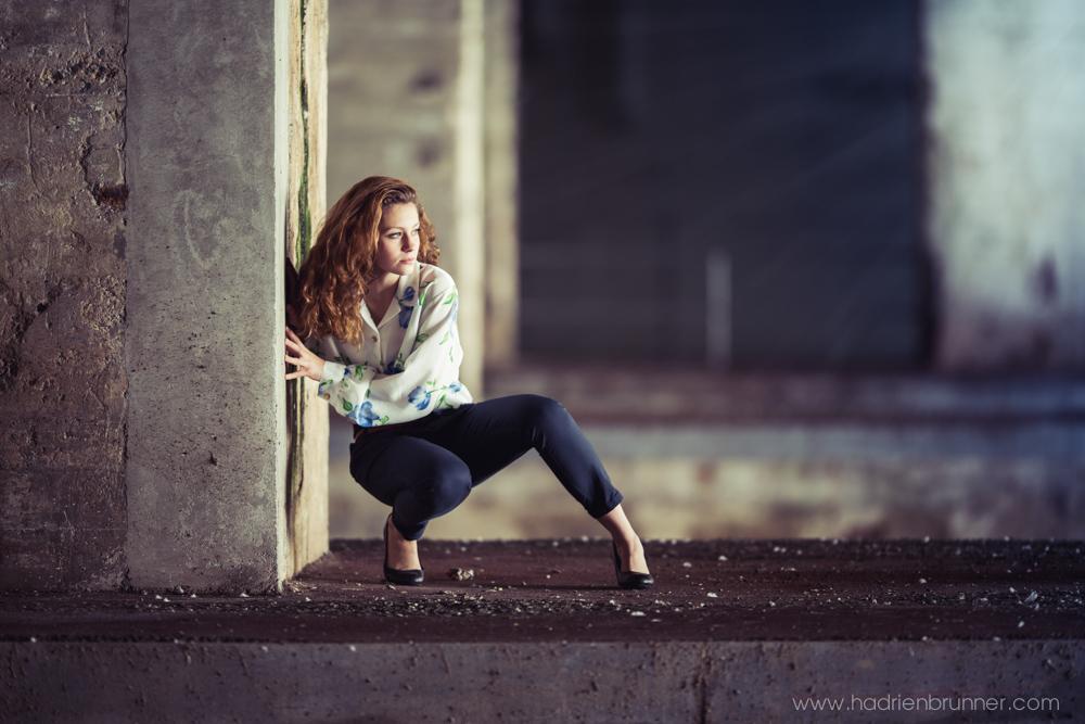 photographe-mode-nantes-guerande-hadrien-brunner