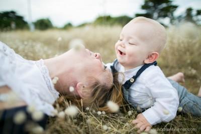 Photographe-batz-sur-mer-plage-famille-bebe