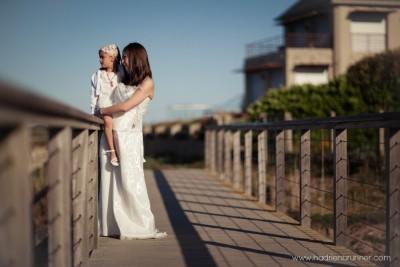 Photographe-famille-batz-sur-mer