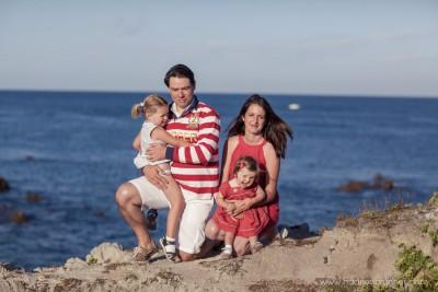 Photographe-famille-batz-sur-mer-portrait