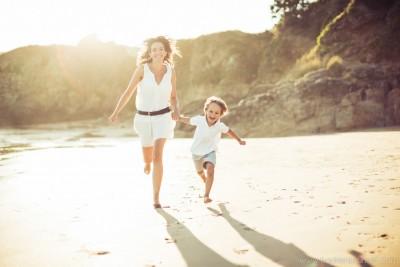 Photographe-famille-plage-pornichet