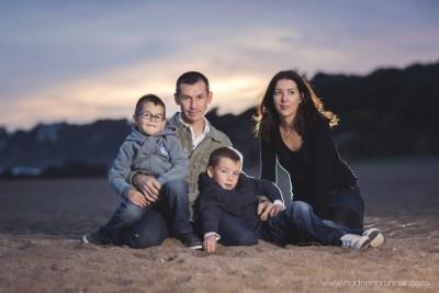 Photographe-famille-saint-marc