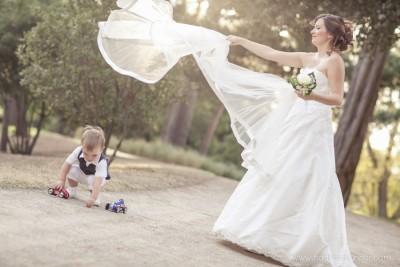 Photographe-famille-seance-la-baule-parc-dryades